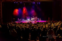 Buddy Guy and Kenny Wayne Shepard - Palace Theatre - Albany, NY 11-19-2019 (45 of 46)