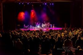 Buddy Guy and Kenny Wayne Shepard - Palace Theatre - Albany, NY 11-19-2019 (45 of 46)