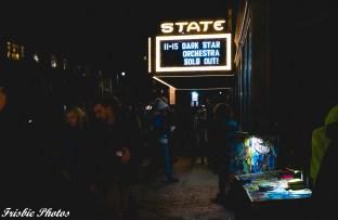 Dark Star Orchestra in Portland Maine 11-16-2019 (1 of 12)