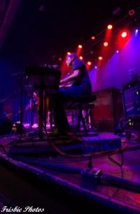 Dark Star Orchestra in Portland Maine 11-16-2019 (11 of 12)