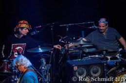 Darkstar Orchestra Halloween 2019 - Capitol Theatre (35 of 51)