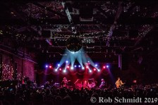 Joe Russos Almost Dead at the Brooklyn Bowl 11-25-2019 (64 of 83)