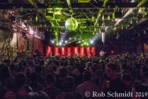 Joe Russos Almost Dead at the Brooklyn Bowl 11-25-2019 (66 of 83)
