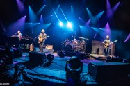 Phish - Providence, RI - Dunkin Donuts Center 11-29-2019 Mirth FIlms (11 of 89)