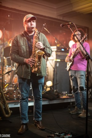 The Summit Music Festival 2019 - Glens Falls, NY (172 of 225)