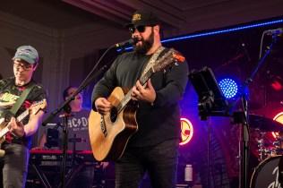 The Summit Music Festival 2019 - Glens Falls, NY (18 of 225)