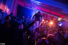 The Summit Music Festival 2019 - Glens Falls, NY (181 of 225)