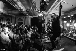 The Summit Music Festival 2019 - Glens Falls, NY (212 of 225)