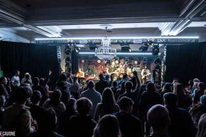The Summit Music Festival 2019 - Glens Falls, NY (44 of 225)
