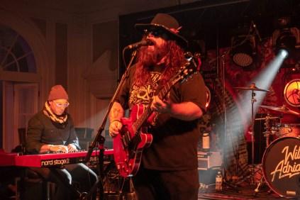 The Summit Music Festival 2019 - Glens Falls, NY (46 of 225)