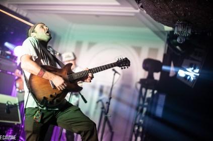 The Summit Music Festival 2019 - Glens Falls, NY (62 of 225)