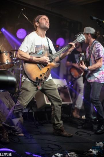 The Summit Music Festival 2019 - Glens Falls, NY (67 of 225)