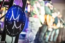The Summit Music Festival 2019 - Glens Falls, NY (8 of 225)