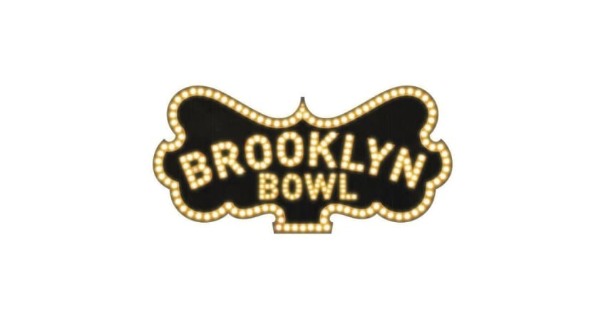 Brooklyn Bowl To Open Nashville Location | Shares Initial Concerts