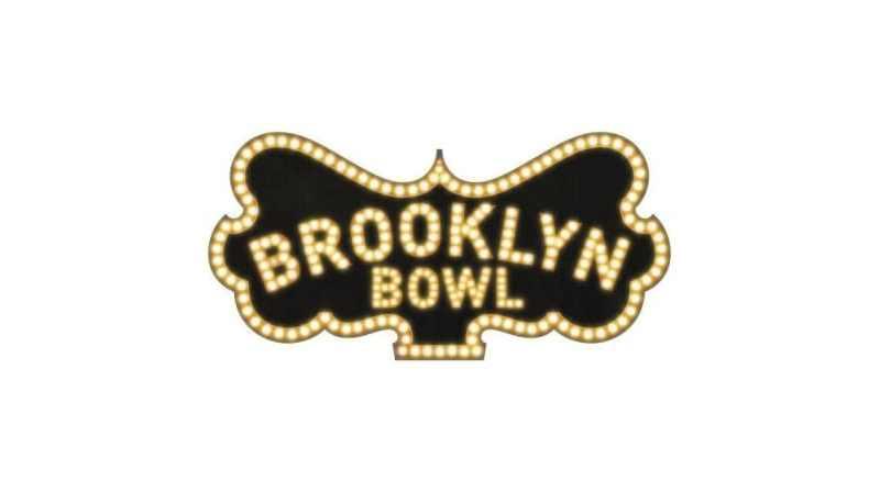 Brooklyn Bowl Reveals Philadelphia, PA Location Grand Opening