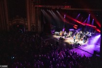 Dark Star Orchestra - Palace Theatre - Albany, NY 12-28-2019 mirth films (52 of 54)
