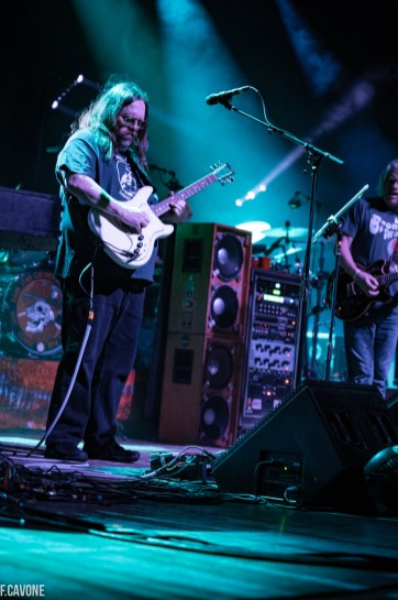 Dark Star Orchestra - Palace Theatre - Albany, NY 12-29-2019 mirth films (23 of 51)