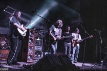 Dark Star Orchestra - Palace Theatre - Albany, NY 12-29-2019 mirth films (28 of 51)