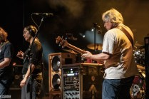 Dark Star Orchestra - Palace Theatre - Albany, NY 12-29-2019 mirth films (35 of 51)