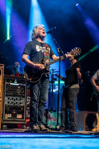 Dark Star Orchestra - Palace Theatre - Albany, NY 12-29-2019 mirth films (6 of 51)