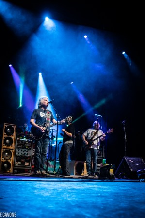 Dark Star Orchestra - Palace Theatre - Albany, NY 12-29-2019 mirth films (7 of 51)