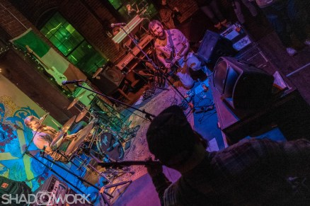 Frenzie - Furys Public House - Dover NH - 12-7-2019 - Shado (18 of 36)