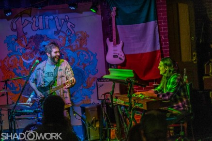 Frenzie - Furys Public House - Dover NH - 12-7-2019 - Shado (23 of 36)