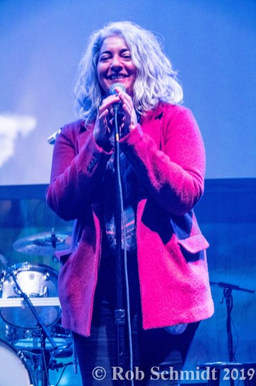 Home For The Holidays at The Capitol Theatre 12-13-2019 (111 of 137)