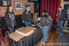 Home For The Holidays at The Capitol Theatre 12-13-2019 (3 of 137)