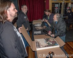 Home For The Holidays at The Capitol Theatre 12-13-2019 (5 of 137)