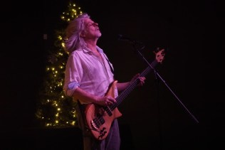 Jam For Tots Benefit at the Putnam Place in Saratoga Springs, NY 2019 (11 of 14)