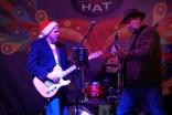Jam for the Holidays - Nanola - Ballston Spa, NY 12-19-2019 (12 of 17)