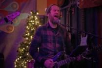 Jam for the Holidays - Nanola - Ballston Spa, NY 12-19-2019 (3 of 17)