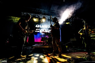 Quantum Cosmic with Lets Be Leonard and Scott Hannay - Skyloft - Albany, NY 11-30-2019 (57 of 71)