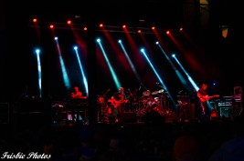 The Disco Biscuits - Jannus Live - St Petersburg FL Kyle Frisbee (15 of 17)