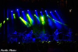 The Disco Biscuits - Jannus Live - St Petersburg FL Kyle Frisbee (16 of 17)