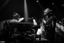 Twiddle - Paradise Rock Club - Boston MA 12-30-2019 watermarked mirth films (16 of 52)