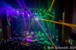 Twiddle's Frendsgiving 2019 at the Capitol Theatre (104 of 257)