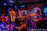 Twiddle's Frendsgiving 2019 at the Capitol Theatre (12 of 257)