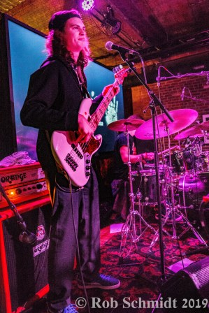 Twiddle's Frendsgiving 2019 at the Capitol Theatre (13 of 257)