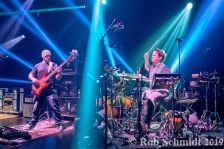 Twiddle's Frendsgiving 2019 at the Capitol Theatre (140 of 257)