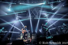 Twiddle's Frendsgiving 2019 at the Capitol Theatre (149 of 257)
