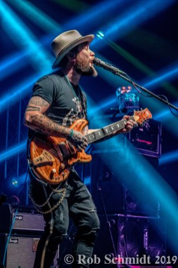 Twiddle's Frendsgiving 2019 at the Capitol Theatre (156 of 257)