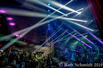 Twiddle's Frendsgiving 2019 at the Capitol Theatre (160 of 257)
