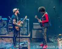 Twiddle's Frendsgiving 2019 at the Capitol Theatre (192 of 257)