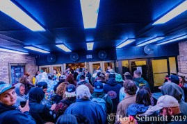 Twiddle's Frendsgiving 2019 at the Capitol Theatre (3 of 257)