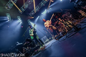Twiddle's Frendsgiving 2019 at the Capitol Theatre (73 of 257)
