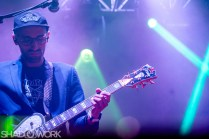 Twiddle's Frendsgiving 2019 at the Capitol Theatre (85 of 257)