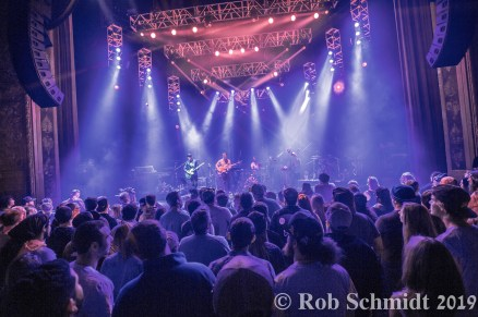 Twiddle's Frendsgiving 2019 at the Capitol Theatre (86 of 257)