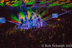 Aqueous at the Town Ballroom in Buffalo, NY 12.30.19 (101 of 197)